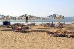plaża w Maroko