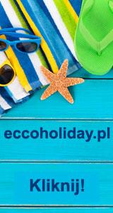 http://www.eccoholiday.com/kraj/grecja/