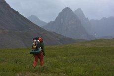 turystyka górska