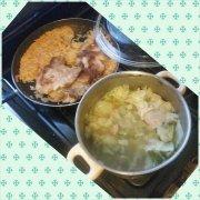 gotowanie