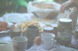 migawka - jedzenie