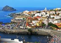 Cyrp- urlop z urlop z Decydując się na wyjazd do kraju takiego jak last minute w Grecji z all inclusive wyszukać można w rozmaity <a href=
